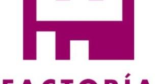 Factoría Echegaray, logo