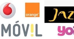 España: fraude generalizado en ofertas de fibra óptica