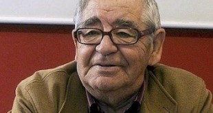 Félix Pacho Reyero