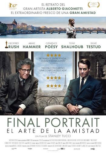 Final-Portrait