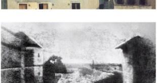 El secreto de las imágenes