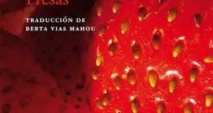 Joseph Roth: literatura del desarraigo