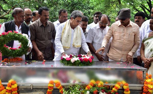 Gauri-Lankesh-funeral