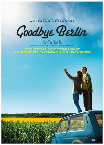 Good-bye-Berlin-cartel