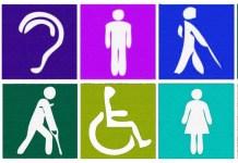 grado-de-discapacidad-1200x500