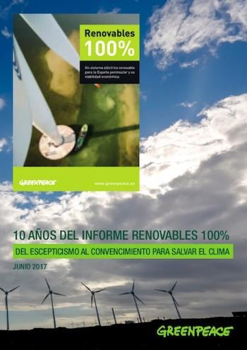 Greenpeace-portada-renovables-100