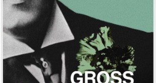 Gross Indecency: la belleza escandalosa de Wilde