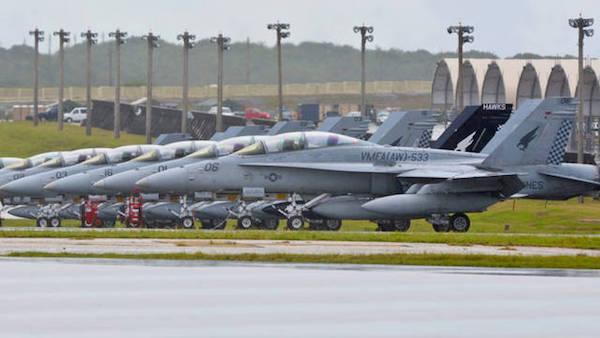 Guam1-base-militar