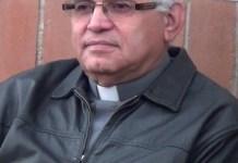 Guatemala: Álvaro Ramazzini