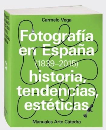 historia fotografia catedra