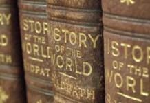 historia-libros