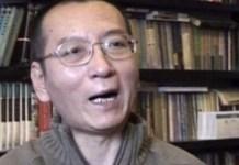 Hu Jiamin