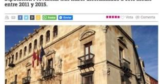 Sentencia en España contra la discriminación en la publicidad institucional