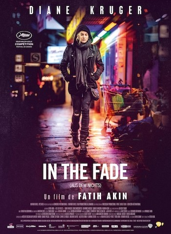 in-the-fade-poster