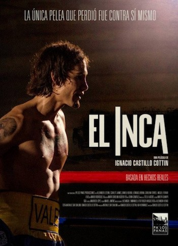 Inca-Valero-poster