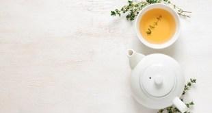Secretos de una bebida milenaria: el delicioso Té