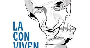 Iván Illich: La convivencialidad