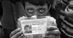 Rohinyás: Médicos sin Fronteras informa de más de 6700 asesinatos en Birmania