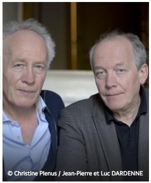 Jean Pierre y Luc DARDENNE