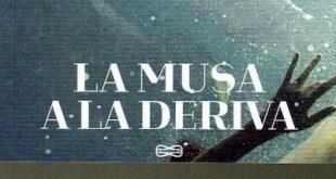 Pedro Antonio González Moreno: La Musa a la deriva