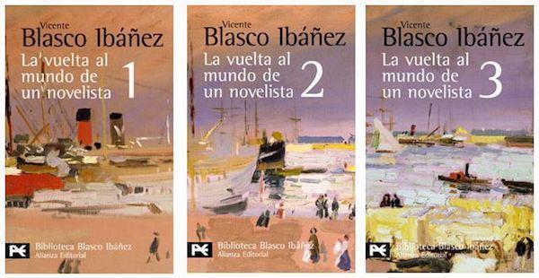 La-vuelta-al-mundo-de-un-novelista-Vicente-Blasco-Ibañez