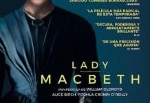 Lady-Macbeth-cartel