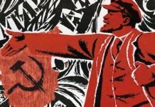 Laertes-Revolucion-Rusa-ES