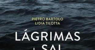 Pietro Bartolo, médico de Lampedusa: uno nunca se acostumbra al horror