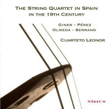 Leonor-The-String-Quartet-in-Spain-19th-Century