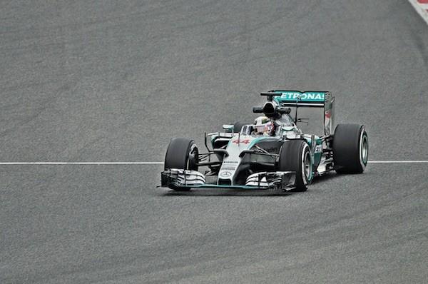 """Lewis Hamilton-Mercedes""(CC BY 2.0)byAlberto-g-rovi"