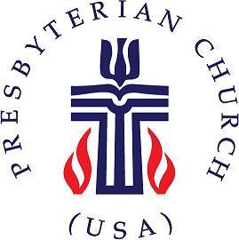 logo-iglesia-presbiteriana-usa