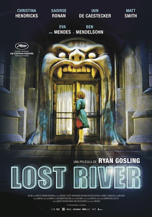 lost-river-cartel