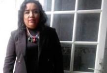 Lucía López Castillo
