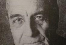 Luis Jiménez de Asúa