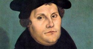 Protestantismo sin Reforma