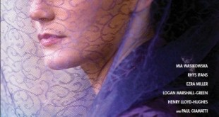 Madame Bovary, poster