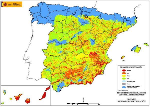 mapa-riesgo-desertificacion-ES