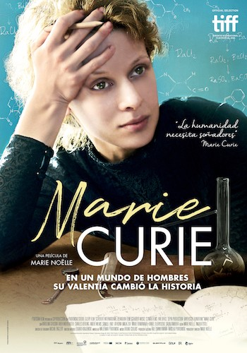marie-curie-poster