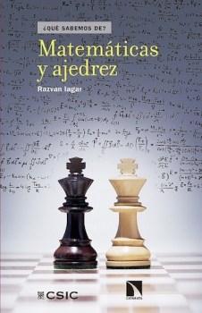 Matematicas-y-ajedrez-portada