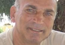 Maurício Campos Rosa