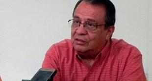 Periodistas asesinados en México: Max Rodríguez, de BCS