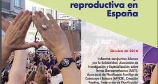 Medicos-Mundo-mujer-salud-publica