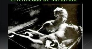 Convención de Minamata sobre Mercurio desde América Latina