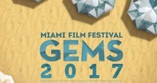 Miami-film-festival-gems-2017