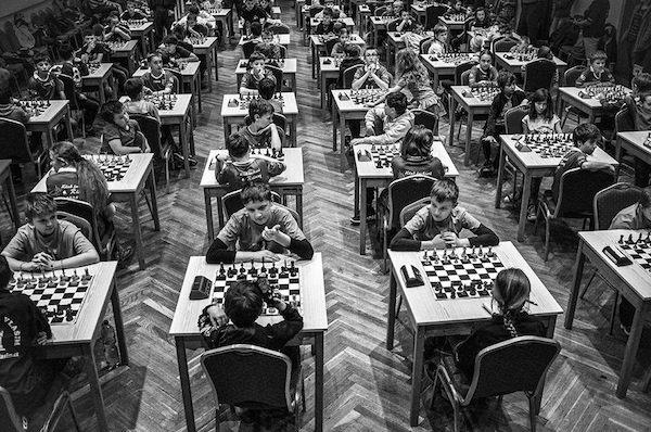 michael-hanke-ajedrez-preparados