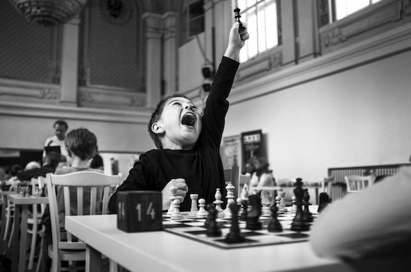michael-hanke-ajedrez-victoria