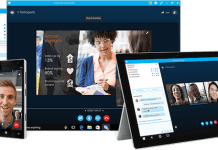Microsoft, propietaria de Skype