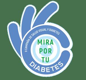 la diabetes causa ceguera