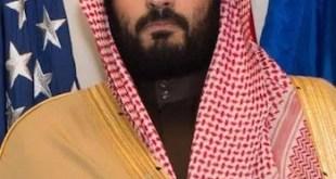 "Arabia Saudita – Israel: ""ya no somos enemigos"""