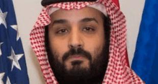 Caso Jamal Khashoggi: jaque a MBS